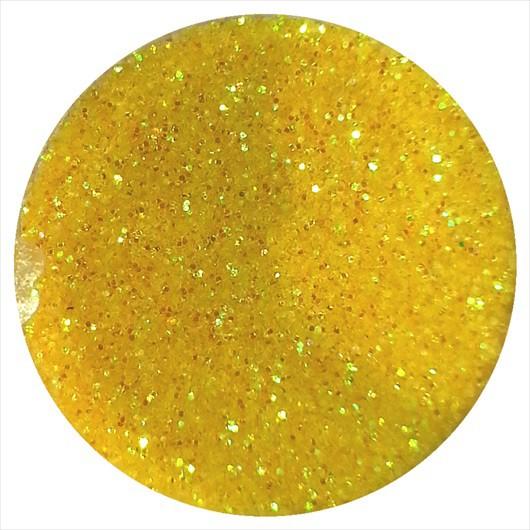 Glitters Geel