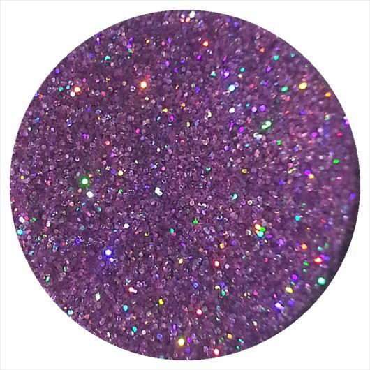 Glitters Paars
