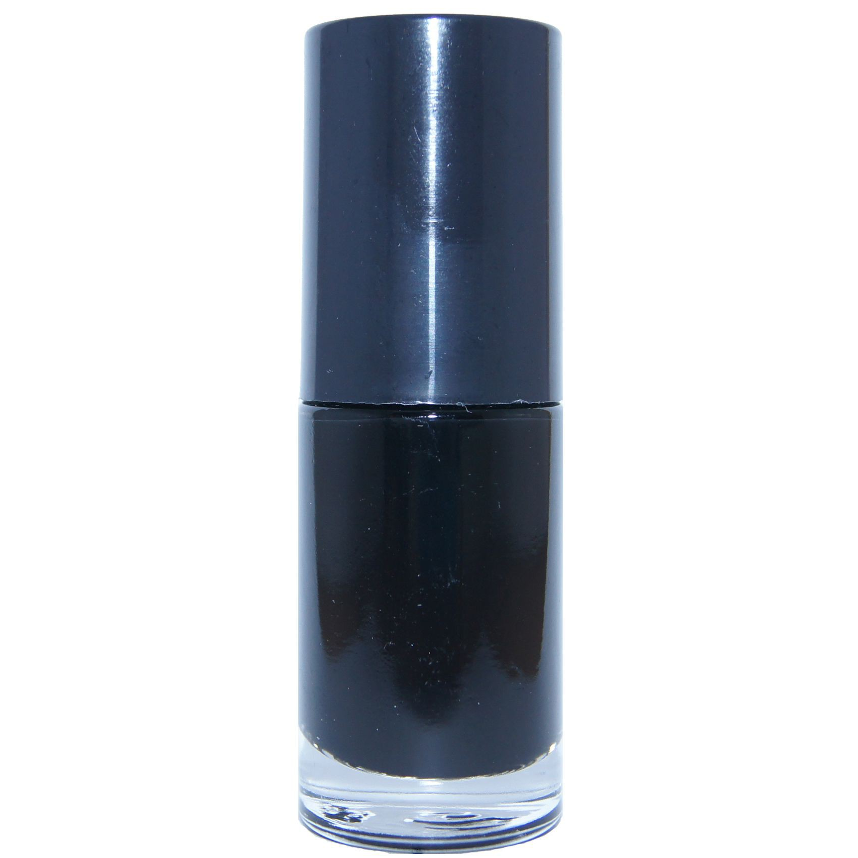 Nagellak Zwart