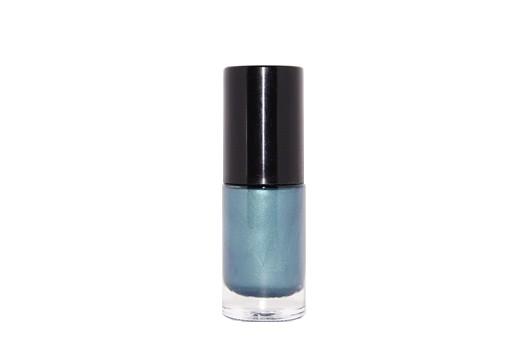 Magneet Nagellak Licht Blauw
