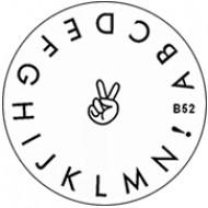 Stempel Figuren Plaatje 52