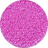 Kaviaar Nail Art Licht Roze