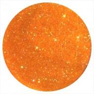 Glitters Oranje