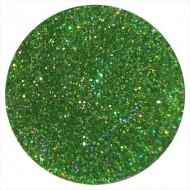 Glitters Licht Groen
