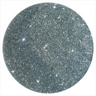 Glitters Zilver