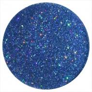 Glitters Blauw