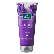 Bodylotion Lavendel