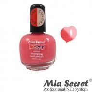 Mood Nagellak Pink Peach