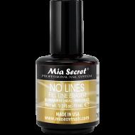 No Lines - Fill Line Eraser