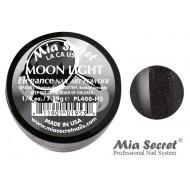 Elegance Acrylpoeder Moon Light
