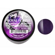 Elegance Acrylpoeder Royal Purple