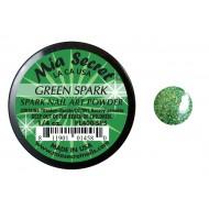 Spark Acrylpoeder Green