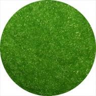 Vilt Poeder Groen