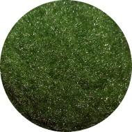 Vilt Poeder Donker Groen