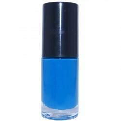 Nagellak Blauw