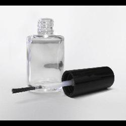 Nail Star Transparante Nagellak