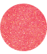 Micro Glitter Acrylpoeder Watermelon Splash