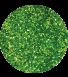 Micro Glitter Acrylpoeder Silky Green