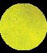 Micro Glitter Acrylpoeder Yellow Stone