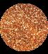 Micro Glitter Acrylpoeder Marigold