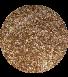 Micro Glitter Acrylpoeder Sahara