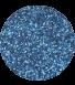 Micro Glitter Acrylpoeder Ice Blue