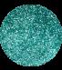 Micro Glitter Acrylpoeder Aquarium