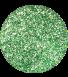 Micro Glitter Acrylpoeder Sea Green