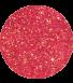 Alpha & Dust Glitter Acrylpoeder Pink Planet