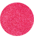 Alpha & Dust Glitter Acrylpoeder Electric Pink