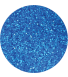 Alpha & Dust Glitter Acrylpoeder Electric Blue