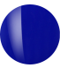 Blue Lovers Acrylpoeder Capri Blue