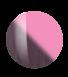 Mood Acrylpoeder Purple-Bubble Gum