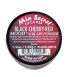 Mood Acrylpoeder Black Cherry-Red