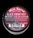 Mood Acrylpoeder Black Cherry-Red