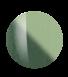 Mood Acrylpoeder Garden-Avocado