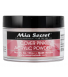 Cover Acryl Poeder Pink 30ml.